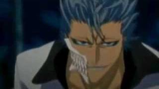 Bleach AMV - Illusion of Madness
