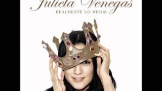 Julieta Venegas- Lento