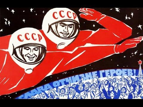 Таких не берут в космонавты))