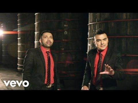 Banda El Recodo De Cruz Lizárraga - Entonces Que Somos (Video Oficial)