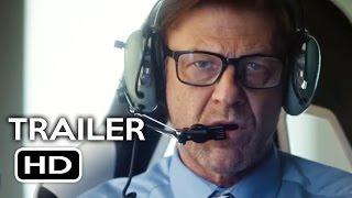 Drone Official Trailer 1 2017 Sean Bean Thriller Movie HD