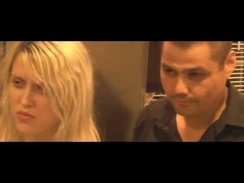 Sins of a Mother - Episode 1 A Dream Big Ent. / Dominguez Films Prod.