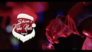 SHIMS - 免费在线视频最佳电影电视节目 - Viveos Net