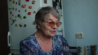 """Программа """"Главные новости"""" на 8 канале за 14.02.2019 - Часть 2"""