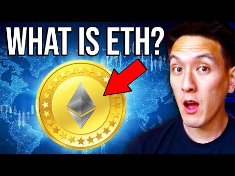 Instant bitcoin perdavimas