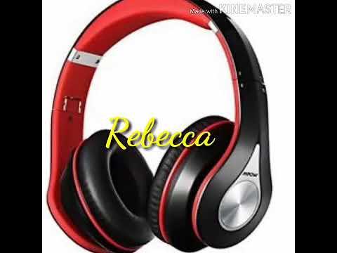 """Download Alpha Agbodo """"Rebecca """" Audio HD Mp4 3GP Video and MP3"""