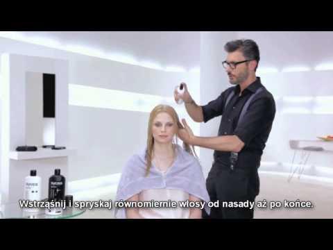 Maska musztarda na porost włosów recepty zdjęcie