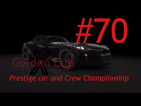 Download Csr Racing 2 Next Prestige Cup And Crew Championship Cars