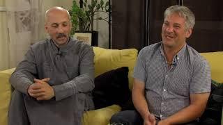 TV Budakalász / Kultúrcseppek / 2020.07.24.