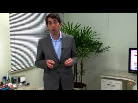 Cirurgia Plástica: Lipoaspiração e Lipoescultura - Vídeos | Clínica GrafGuimarães