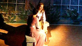 The Sound of Music- Cluj Opera- Sixteen Going on Seventeen (Reprise)
