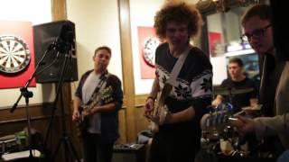 Fockler - Madison Blues
