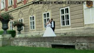 preview picture of video 'Plener Łańcut - Wideofilmowanie Rzeszów'