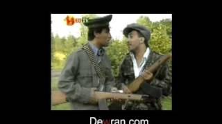 kürtçe film - lagirdi kurdî kürdistan roj tv kurdistan kurd video, filme kurdi