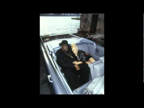 Faith Evans - Give It To Me [HD Audio]