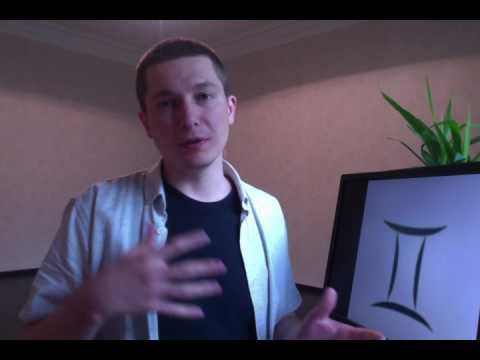 Астролог татьяна борщ запись на прием