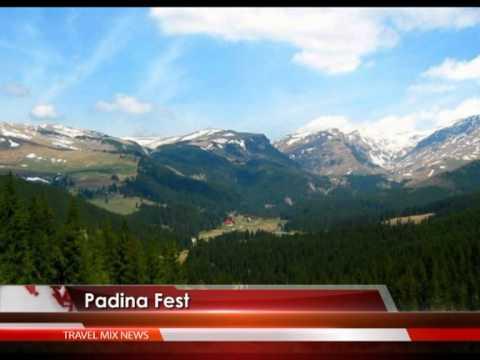 Padina Fest – VIDEO