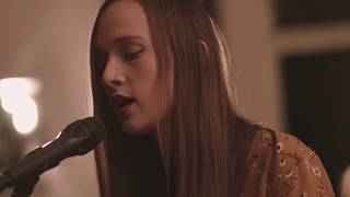 Gretta Ray   Towers (Live In Melbourne)
