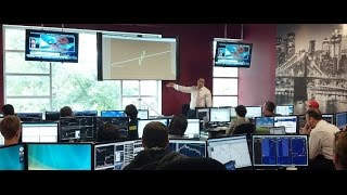 FREE PASS: Enter The Best Live Day Trading Room Here