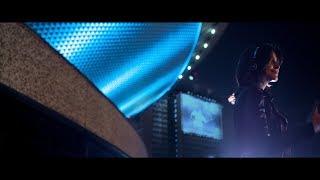 Toni Cottura ft. Jovi - Moonlight Anthem (90