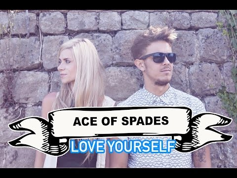 Ace of Spades Video