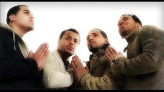 Aventura Mix - Bachata Kings