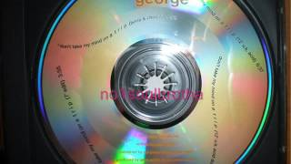 "Boy George ""Don't Take My Mind On A Trip"" (7"" Edit) (New Jack Swing)"