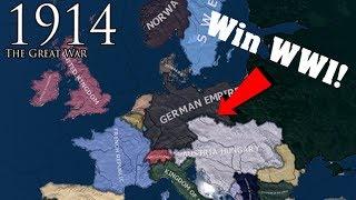 Hoi4 Führerreich - Germany achieves Lebensraum - Most Popular Videos