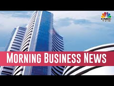 Today's Top Morning Business News Headlines | Feb 6, 2019