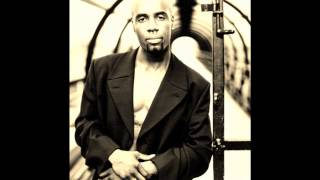Return II Love ♪: Aaron Hall - All The Places