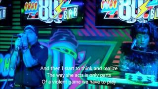 "ANYTHING BOX ""Beat Of Life"" Videography JOHN SANTANA - DRAMAEYE"