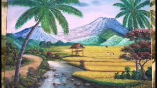 Lirik dan Chord Kunci Gitar Lagu Desa - Iwan Fals, Datang Paceklik Kita Tak Bingung