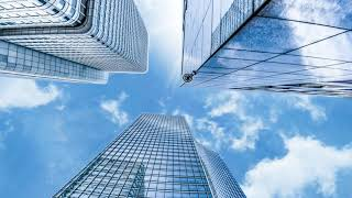 office background video   Corporate business office free stock footage video   Royalty Free Footages