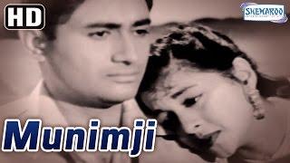 Popular Hindi Movies