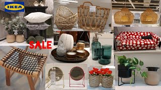 IKEA New Unique Latest Home Products + Decor July 2021/ ikea clearance Sale Offer