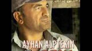 AYHAN ALPTEKİN (TİK TAK)