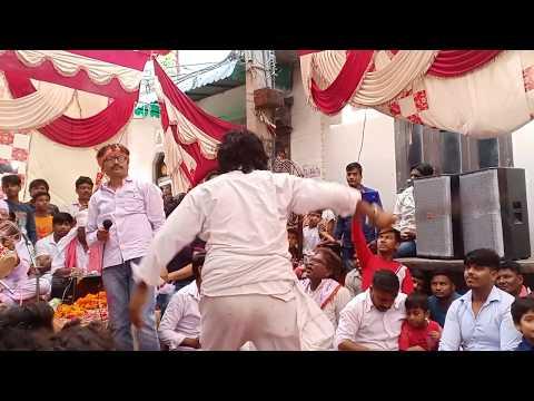 Vinod Bhai Govind Bhai #Tharukiya #Devipujak #GAM Vijay Vihar Avantika DJ Dakla viral video 🙏😎🌹