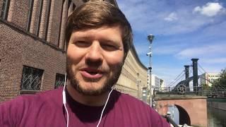 June 2020 Video Update
