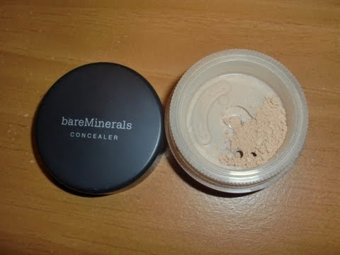 Well Rested Under Eye Brightener SPF 20 by bareMinerals #8