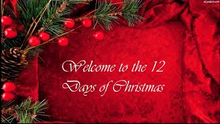 12 days of christmas lyrics - 12 Redneck Days Of Christmas Lyrics