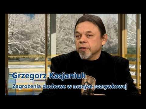 Kodowanie alkoholu na terytorium Krasnodar