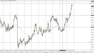 NZD/USD - NZD/USD Technical Analysis for May 23 2017 by FXEmpire.com