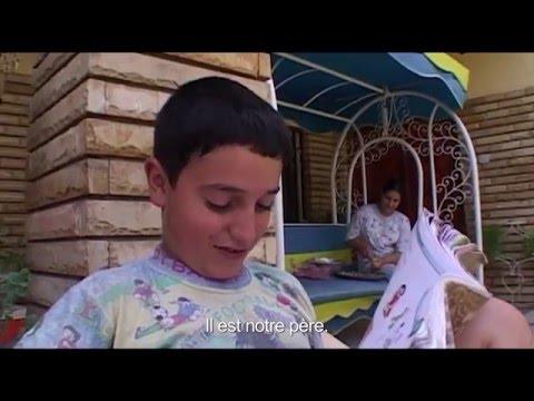 Homeland: Irak, année zéro - Film-annonce