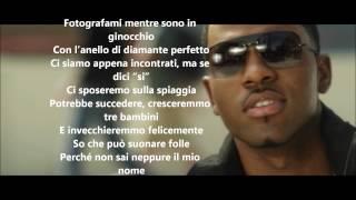 Jason derulo What If traduzione italiana .wmv