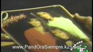 Como Te Va Mi Amor   Pandora   Jhonny Mix Ibiza 2011