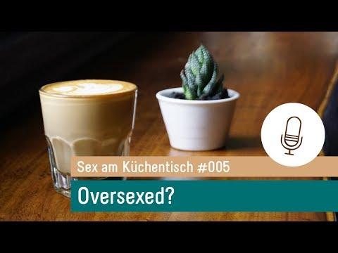 Kostenlose Online-Sex-Geschichten und ohne Registrierung online lesen