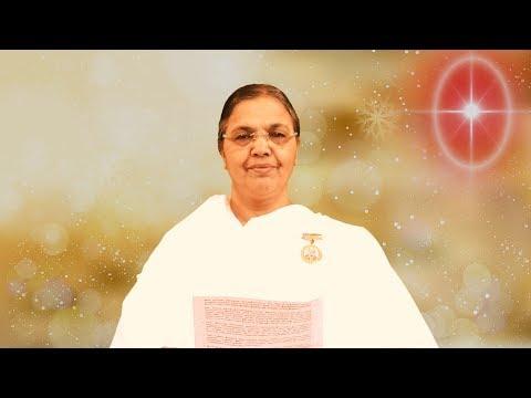 Tamil Murli - 14 Dec 2018 - Brahma Kumaris official (видео)