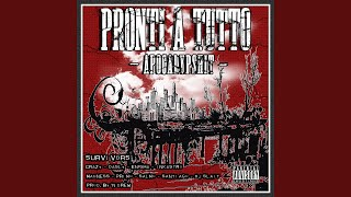 Pronti a tutto / Apocalypshit (feat. Crazy, Dasly, Enigma, Inkastro, Madness, Primo, Salmo,...