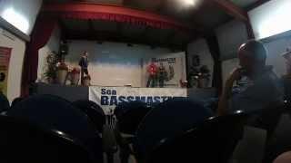 preview picture of video 'Premiazione  video contest amatoriale del 25/10/2014  (Orbetello)'