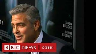 """Ўзбекистон ва дунё: """"Гей одамни ўлдирсангиз, бизнесингизни ўлдирамиз"""" - BBC Uzbek"""